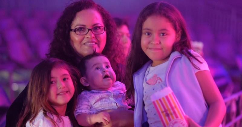 Apoyan la colecta de juguetes 2019 del DIF Morelos