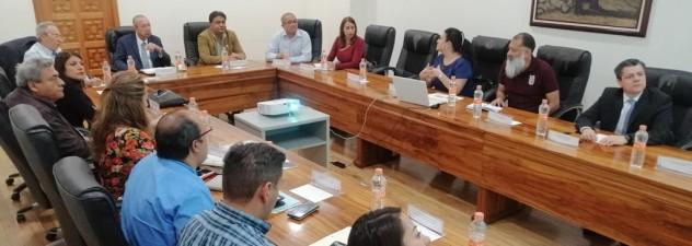 Secretaría de Educación y el IPN firmarán alianza de colaboración