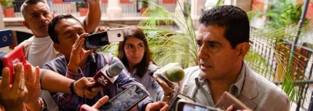 Fortalecerá Morelos los programas sociales