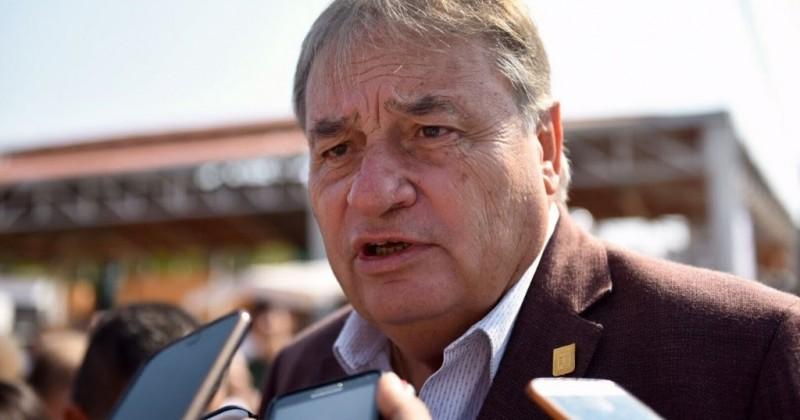 En Morelos, se respetará decisión ciudadana respecto al uso de mariguana