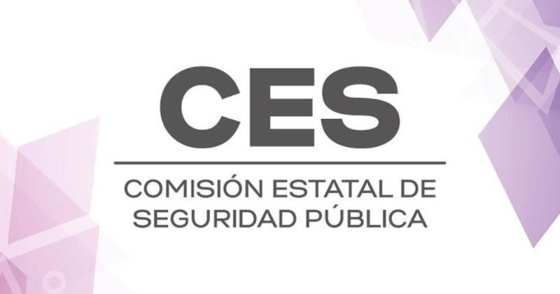 Comunicado CES