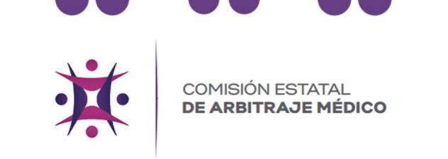 Comisión Estatal de Arbitraje Médico, a disposición de los morelenses