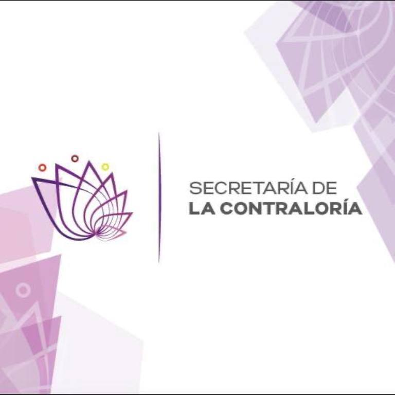 """Invitan a participar en el Concurso """"Transparencia en Corto"""""""