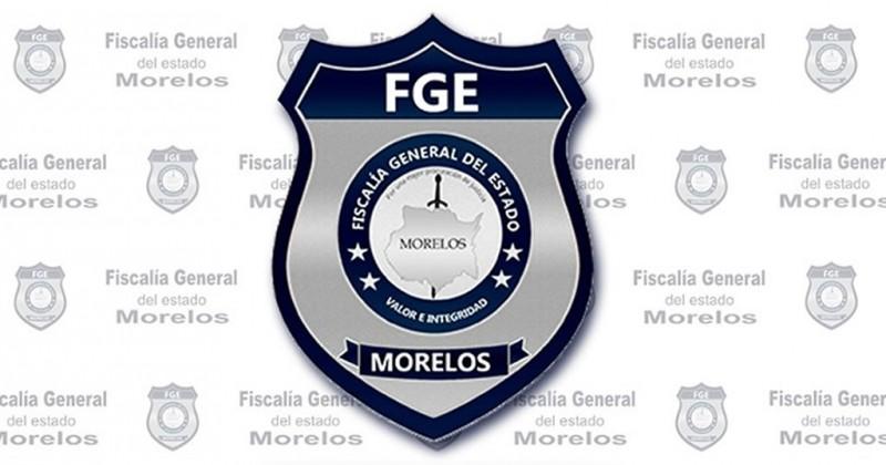 Grupo Fusión UECS libera a víctima de secuestro en Ayala