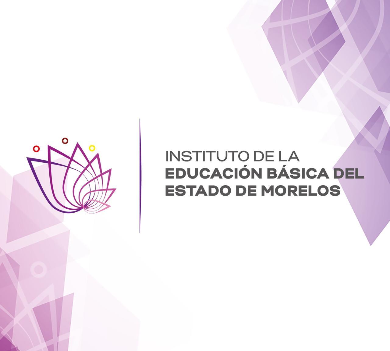 Regresan a clases más de 140 mil estudiantes de educación básica en Morelos