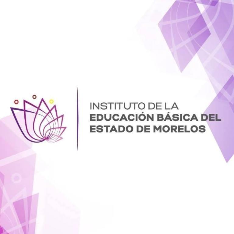 Concluirán en mayo reconstrucción de escuelas afectadas en Morelos