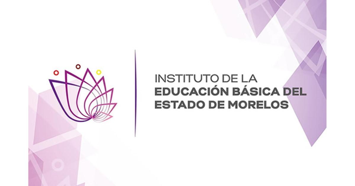 Se cumplirá en Morelos el ciclo escolar a pesar de las afectaciones por el sismo