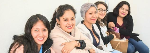 Asigna IEBEM plazas docentes en Educación Especial