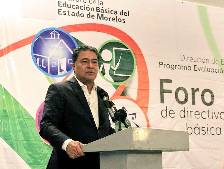 Suma DIF Morelos apoyos para la reconstrucción