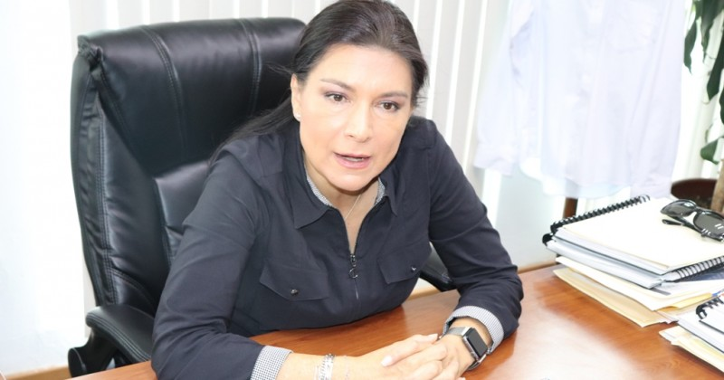 Viable aumento al salario mínimo en Morelos