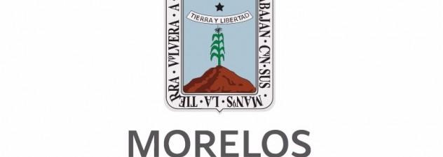 Da Gobierno de Cuauhtémoc Blanco resultados en materia de seguridad desde el primer día