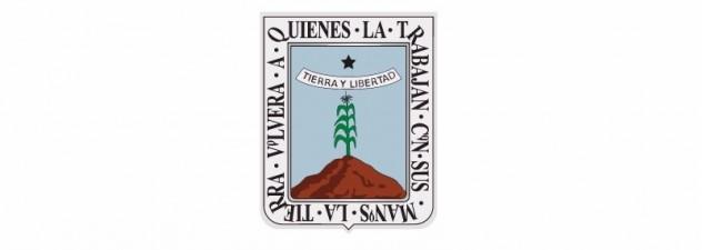 Autoriza SCT retirar muros del Libramiento de Cuernavaca