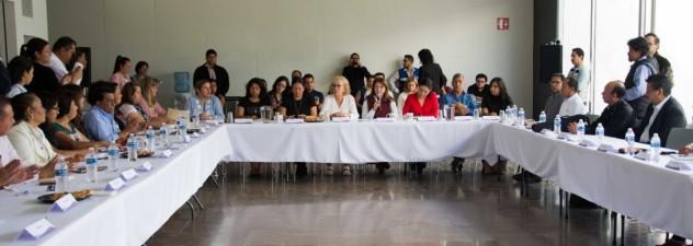 Trabajarán Gobierno y municipios juntos para consolidar a Morelos como anfitrión del mundo