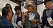 Arranca SNE con Feria Nacional de la Inclusión en Cuernavaca