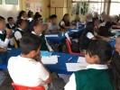 Promueve DIF Morelos sano desarrollo de adolescentes