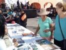 Realiza CES Feria de la Prevención en Amacuzac