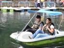 Invitan a disfrutar del Día de Reyes en Parque Barranca Chapultepec