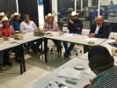 Busca mejorar infraestructura hidroagrícola en Morelos