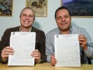 Asume Constantino Maldonado Krinis titularidad de la Secretaría de Desarrollo Sustentable