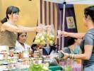 Fin de semana de Mercado Verde en Morelos