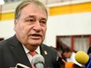 Busca gobierno de Cuauhtémoc Blanco recursos para rescate financiero de la UAEM