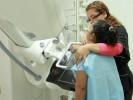 Fomenta SSM detección oportuna del cáncer de la mujer