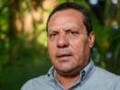 Continuará programa de Verificación Vehicular en Morelos