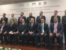 Participa Morelos en la Conferencia Nacional del Sistema Penitenciario