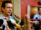Enfrenta Gobierno del Estado deuda de 15 mil millones de pesos