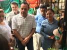 Continuará Mercado Verde en Morelos