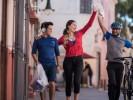 """Habrá """"Plogging"""" en Cuernavaca, jornada física que convoca a limpiar la ciudad"""