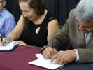 Crece oferta universitaria para egresados del COBAEM