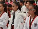 Convoca IEBEM a jóvenes a participar en justa deportiva