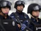Recibirán policías curso de derechos humanos