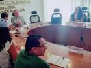 Realizarán consulta infantil y juvenil en Morelos