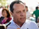Coordinarán esfuerzos para reactivar centro histórico de Cuernavaca
