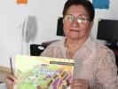 Realiza INEEA Morelos jornada nacional de acreditación