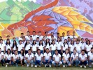 Buscan atletas de Upemor pase a encuentro nacional