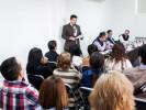 Cubre IEBEM vacantes docentes en primaria y secundaria