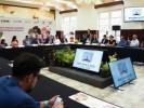Invita Cuauhtémoc Blanco a participar en la Consulta Infantil y Juvenil 2018
