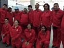 Ganan morelenses medalla de oro en Olimpiadas Especiales de Republica Dominicana