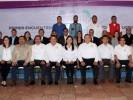 Realiza CECyTE Morelos encuentro con sector productivo