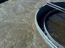 Ponen en marcha planta de tratamiento de aguas residuales de Amayuca