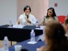 Fomenta DIF Morelos inclusión de personas con discapacidad