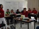 Fortalece IEBEM uso de Tic´s en planteles educativos