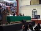 Municipios de Morelos contarán con el apoyo del gobierno estatal: José de Jesús Guizar