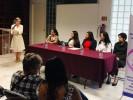 Realiza DIF Morelos Jornada Estatal de Solución Pacífica de Conflictos