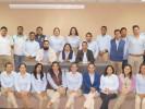 Busca UTSEM recertificación de la Norma ISO 9001:2015