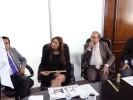 Vinculan a alumnos del Cobaem con empresarios del país