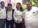 Habrá auxilio vial a turistas en Morelos